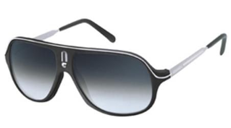 نظارة كاريرا 2012