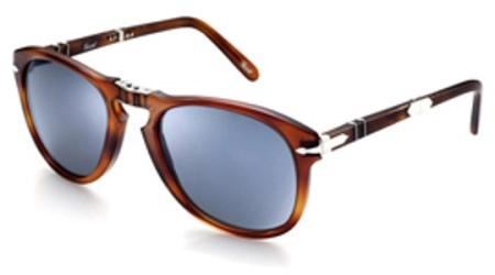 نظارة بيرسول 2012