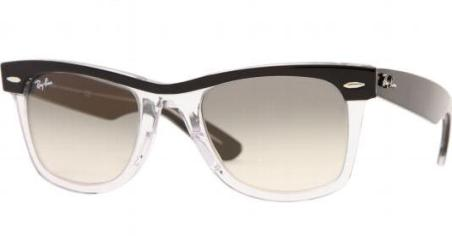 نظارة ريبان 2012