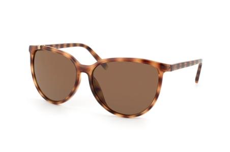 نظارة كالفن كلاين 2012