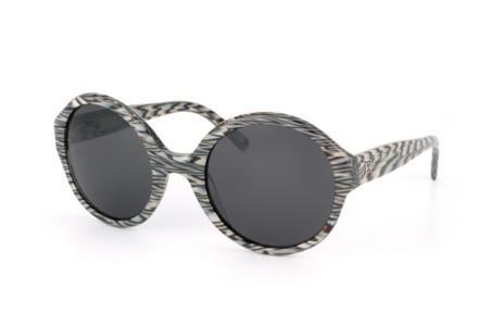 نظارة إسكادا 2012