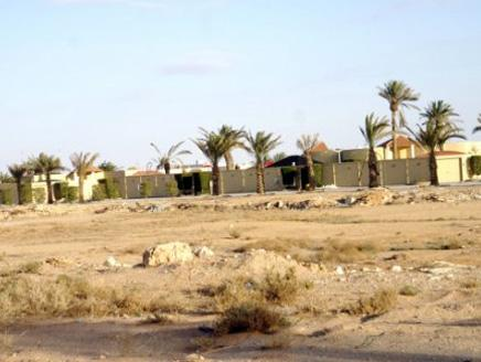 السعودية الأراضي العقارات 1019.jpg