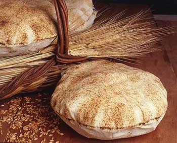 طريقة الخبز السورى 510.jpg