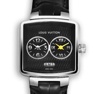 ((Louis Vuitton روووووووعه 2011 1592.jpg