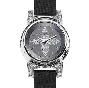 ((Louis Vuitton روووووووعه 2011 1594.jpg