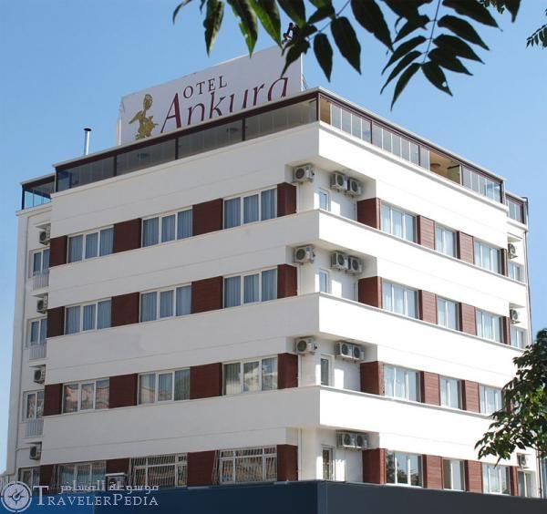 ����� ����� Otel Ankyra ����� 168.jpg