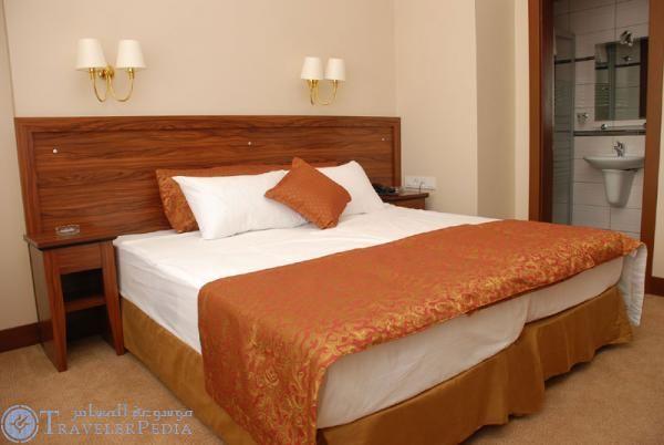 ����� ����� Otel Ankyra ����� 171.jpg