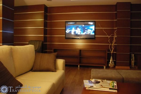 ����� ����� Otel Ankyra ����� 179.jpg