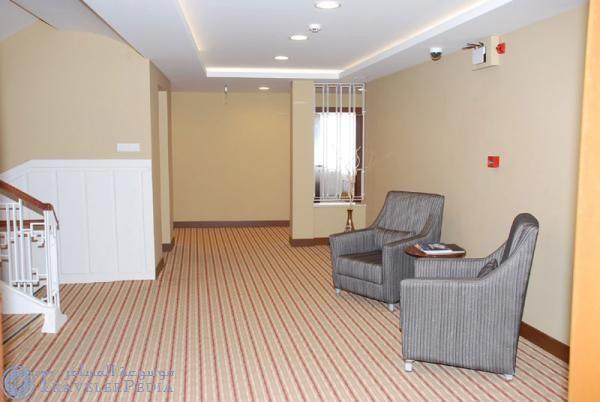 ����� ����� Otel Ankyra ����� 182.jpg