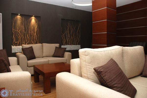 ����� ����� Otel Ankyra ����� 183.jpg