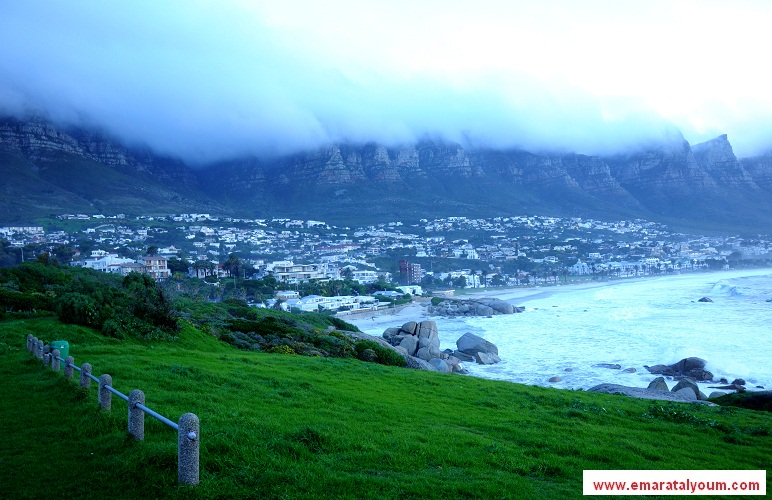 بالصور أفريقيا 87.jpg