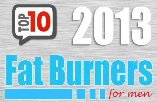 Burners 28.jpg