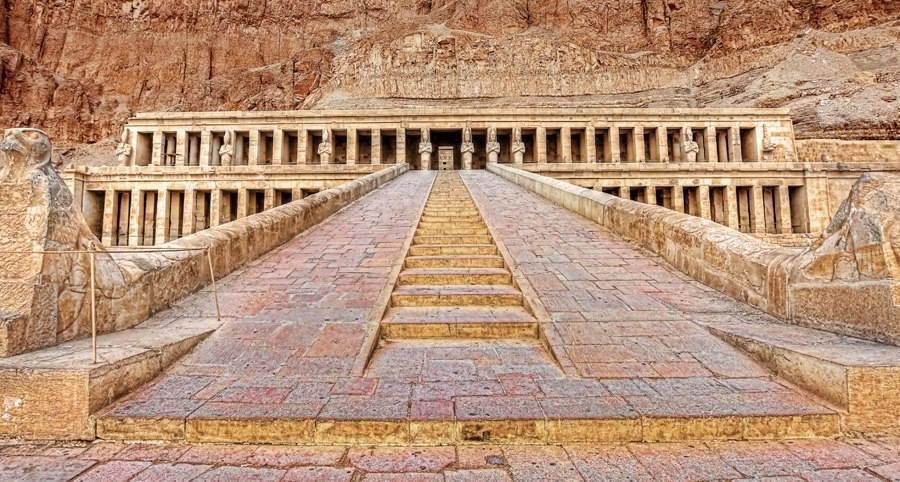 الفرعونية 64.jpg