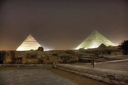 الفرعونية 65.jpg