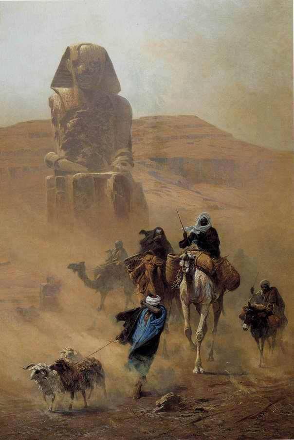 الفرعونية 66.jpg