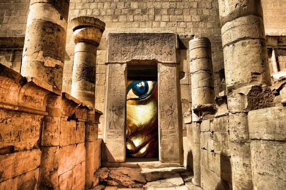 الفرعونية 68.jpg