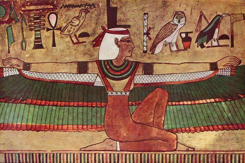 الفرعونية 70.jpg