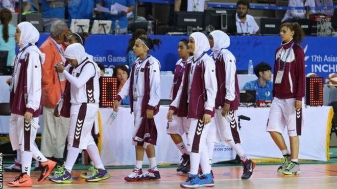 السماح بارتداء الحجاب أثناء مباريات 71.jpg