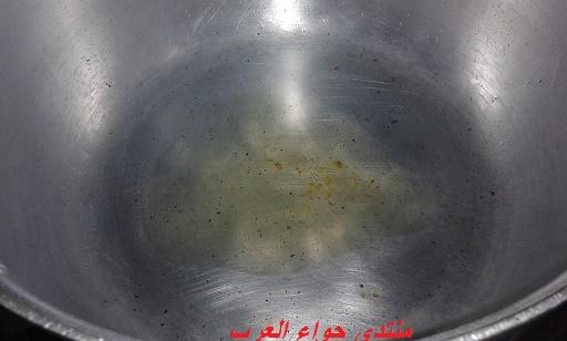 حصرى طريقة موزة اللحم بطعم 20.jpg