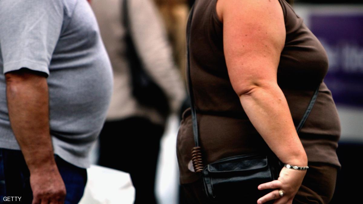 الوزن.. 5.jpg
