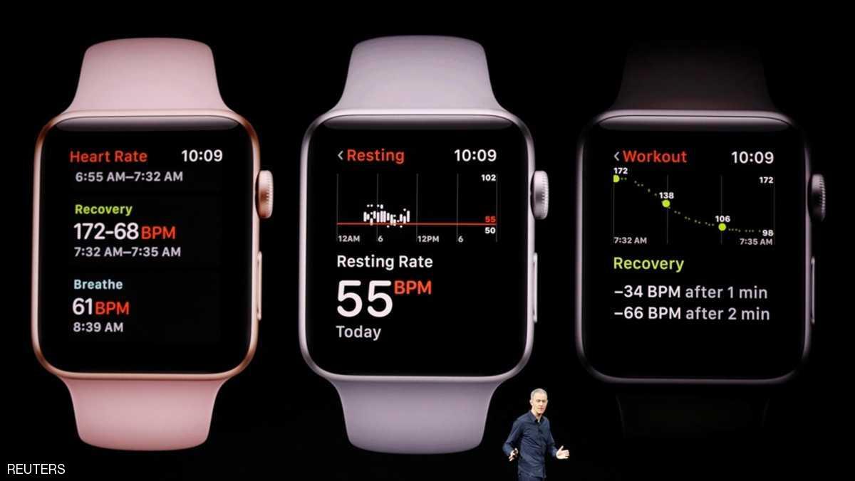 """""""أبل 3"""" apple watch series 43.jpg"""