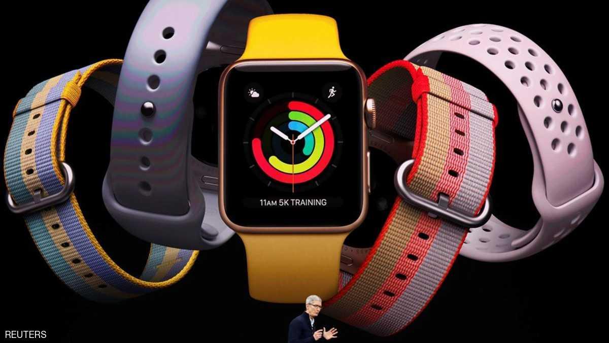 """""""أبل 3"""" apple watch series 44.jpg"""