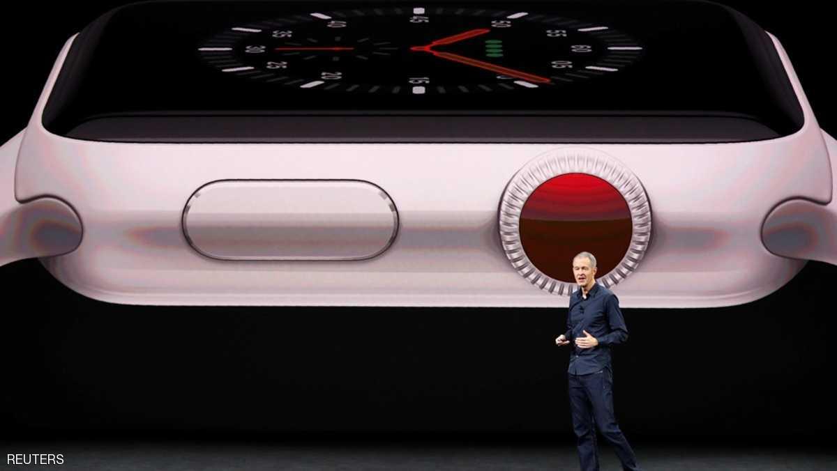 """""""أبل 3"""" apple watch series 45.jpg"""