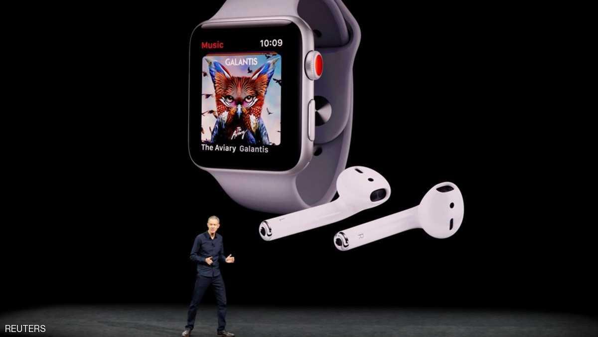 "تطرح ""أبل ووتش 3"" apple 46.jpg"