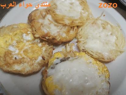 البطاطس 1.jpg?itok=5moj9rea