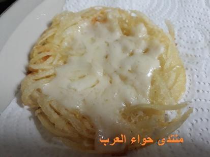 البطاطس 10.jpg