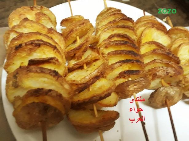 البطاطس 117.jpg
