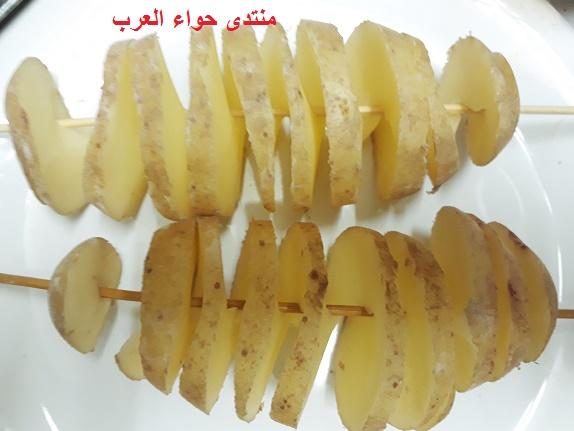 البطاطس 119.jpg