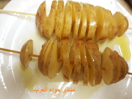 البطاطس 120.jpg