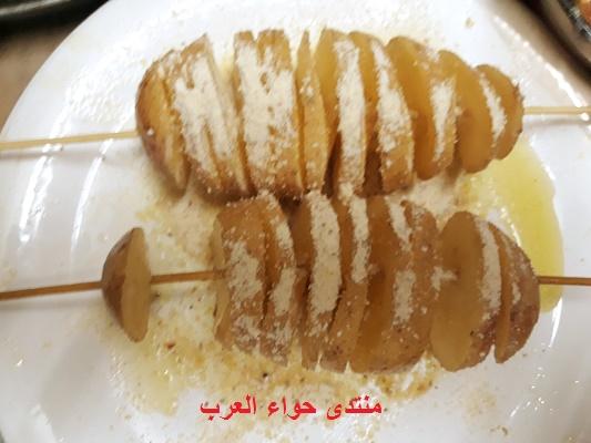 البطاطس 121.jpg