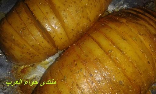 البطاطس 122.jpg
