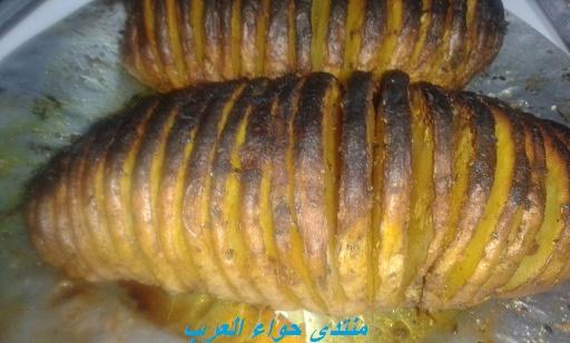 البطاطس 123.jpg