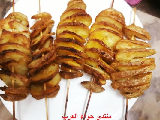 البطاطس 124.jpg