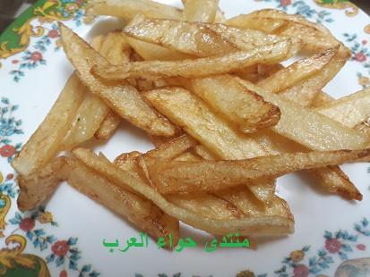 البطاطس 134.jpg
