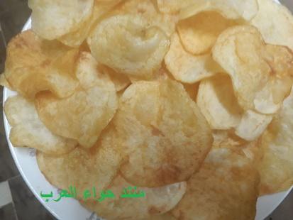 البطاطس 135.jpg