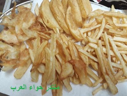 البطاطس 141.jpg