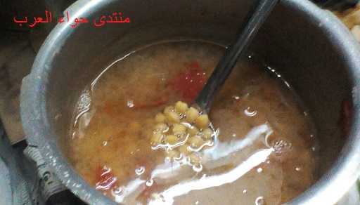 السورية 16.jpg