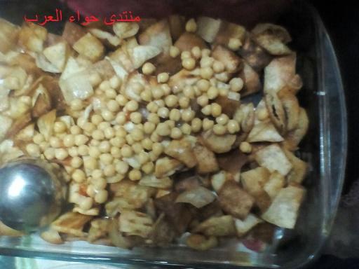 السورية 17.jpg