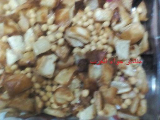 السورية 18.jpg