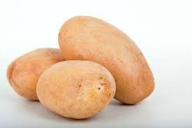 البطاطس 2.jpg