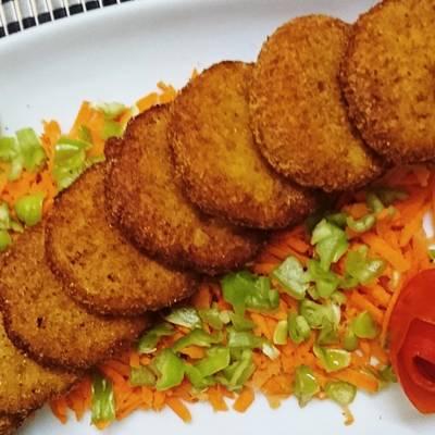 البطاطس 30.jpg