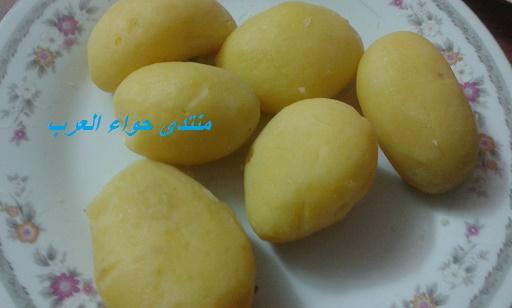 البطاطس 31.jpg