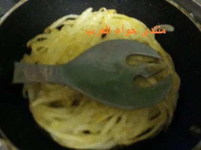 البطاطس 6.jpg