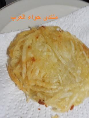 البطاطس 7.jpg