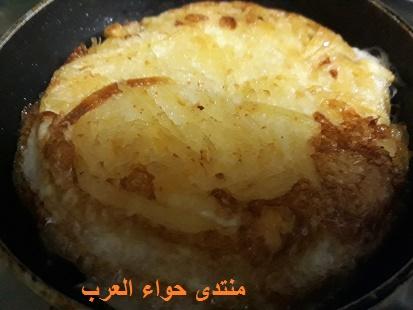 البطاطس 9.jpg