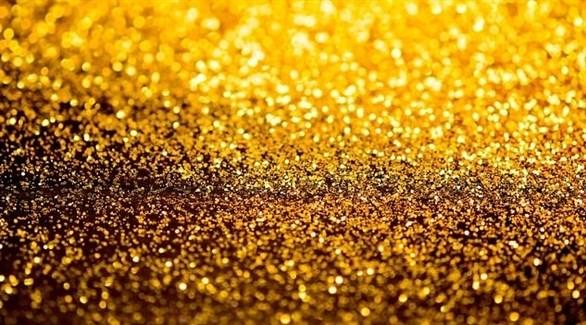 """""""غبار الذهب"""" 1.jpg"""